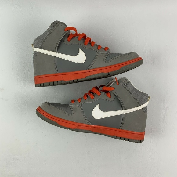 317982 shoes Basketball Leather White hommes's NIKE Size Free
